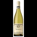 Louis Jadot Louis Jadot Marsannay Blanc 2019, Burgundy, France