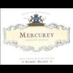 Albert Bichot Albert Bichot Mercurey Rouge 2016  Burgundy, France