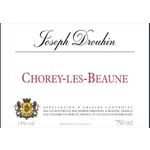Joseph Drouhin Joseph Drouhin Chorey Les Beaune 2018 Burgundy, France