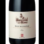 Domaine Arlaud Domaine Arlaud Bourgogne Rouge 'OKA', & Arlaud 2018 Burgundy, France