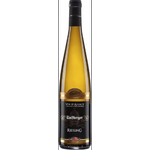 Wolfberg Wolfberger Riesling 2019 Alsace, France