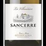 Jean Reverdy et Fils Reverdy & Fils La Villaudiere Sancerre 2020, Loire, France