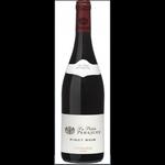"""La Petite Perriere Saget La Perrière """"La Petite Perriere"""" Pinot Noir 2019 Loire, France"""
