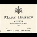 Marc Brédif Marc Bredif Chinon Red 2019 Loire, France