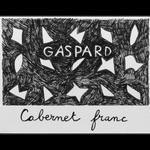 Gaspard Touraine Gaspard Cabernet Franc 2017 Loire, France