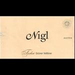 Nigl Nigl Gruner Veltliner Freiheit 2019 Austria