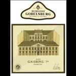 Schloss Gobelsburg Schloss Gobelsburg Grüner Veltliner Ried Lamm Erste Lage ÖTW 2018 Kamptal, Austria
