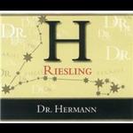"Dr. Herman Dr. Hermann ""H"" Riesling 2020  Mosel, Germany"