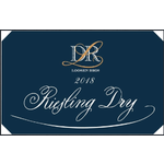 """Dr. Loosen Dr Loosen """"L"""" Dry Riesling 2020 Mosel, Germany"""