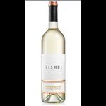 Tishbi Tishbi Vineyard Chenin Blanc 2018  Israel