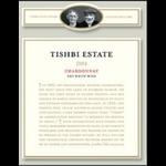 Tishbi Estate Tishbi Chardonnay 2019 Kosher  Israel