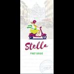 Stella Stella Pinot Grigio 2020 Delle Venezie, Italy
