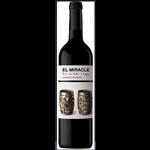 El Miracle Vicente Gandia El Miracle Old Vine Garnacha Tintorera 2018   Spain