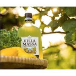 Villa Massa Villa Massa Limoncello Liqueur