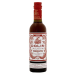 Dolin Dolin Vermouth Rouge, 375ml