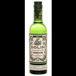 Dolin Dolin Dry Vermouth, 375ml