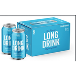 Long Drink The Finnish Long Drink Traditional Finland  Priced Per Can