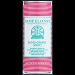 Pampelonne Pampelonne Sparkling Wine Blood Orange Spritz   Priced Per Can