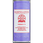 Pampelonne Pampelonne Sparkling Wine Cocktail French 75   Priced Per Can