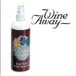 Wine Away 12 oz