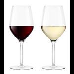 Royal Glass Royal Glass Master Gran Ultima Wine Glass, 2-pk