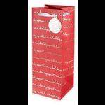 Cakewalk Holiday Spirits 1.5 Liter Bag