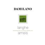 Damilano Damilano Arneis 2020  Piedmont, Italy