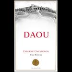 Daou Vineyards Daou Cabernet Sauvignon 2019 California