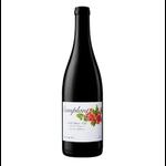 Complant Pinot Noir 2018 Santa Lucia Highlands, California