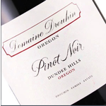 Drouhin Family Estate Domaine Drouhin Dundee Hills Pinot Noir 2018 Dundee Hills, Willamette Valley, Oregon