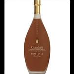 Bottega Bottega Gianduia Chocolate/Hazelnut Liqueuri  Italy
