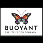 Buoyant Brands