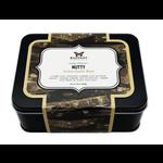 Buoyant Brands Buoyant Brand Lilly's Original NUTTY BARK
