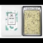 Buoyant Brands Buoyant Brand MINT CHIP - An Artisan Chocolate Bar