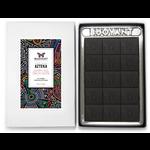 Buoyant Brands Buoyant AZTEKA - An Artisan Chocolate Bar