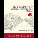 Valle Dell'Acate Valle Dell'Acate Vittoria Il Frappato 2020  Sicily, Italy  91pts-JS