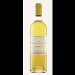 Ch. Villefranche 2018 Ch. Villefranche Sauternes  375ml  Bordeaux, France