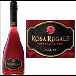 Banfi Banfi Sparkling Rosa Regale 2020 Italy