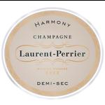 Laurent-Perrier Laurent-Perrier Harmony Demi-Sec Champagne  France