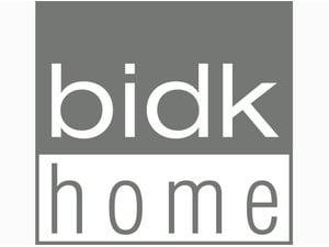 BIDK HOME