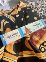 Balaji Balaji Stick Incense