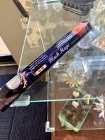 GR INCENSE GR Stick Incense