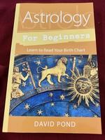 Astrology For Beginners - David Pond