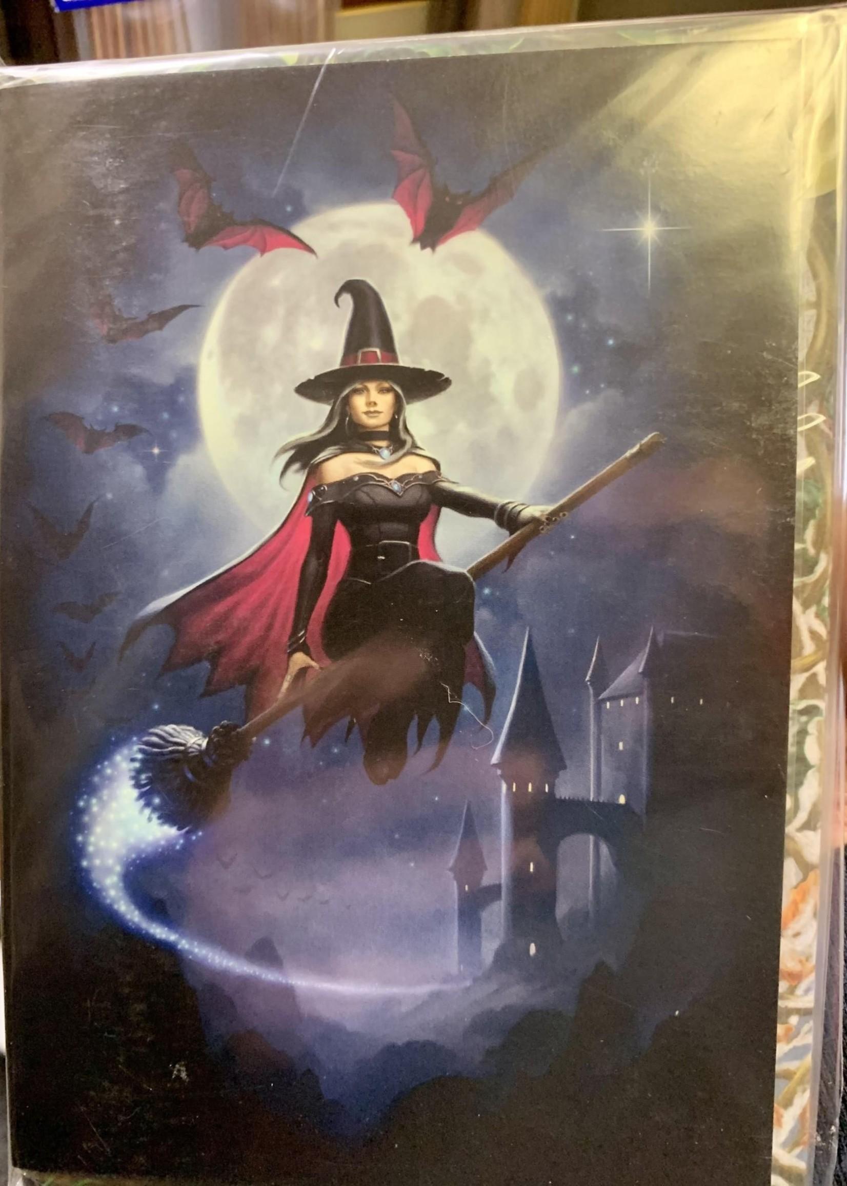 Pagan Greeting Cards