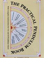 The Practical Pendulum Book - D. Jurriaanse