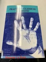 The Practice of Classical Palmistry - Madam La Roux