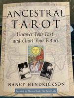 Ancestral Tarot