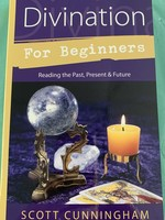 Divination for Beginners - Divination for Beginners