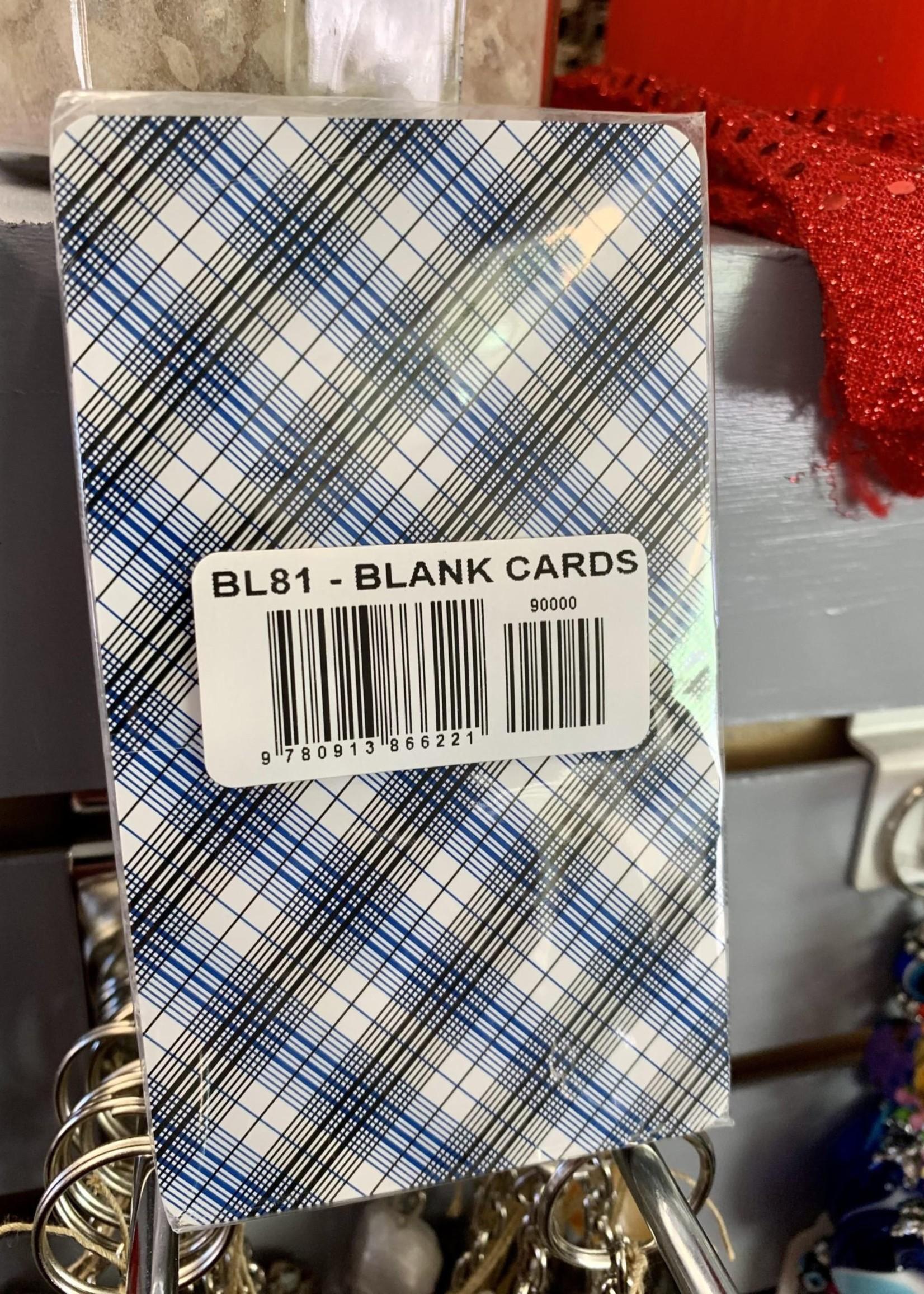 Make Your Own Tarot Card Deck