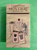 Tarocchino Montieri
